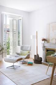 Charles Eames Original Chair Design Ideas 79 Best Charles Eames And Interiors Images On Pinterest Eames