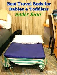 travel bed for toddler images Travel bed rail for toddlers travel toddler bed rail beautiful jpg