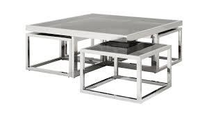 monogram coffee table buy online at luxdeco