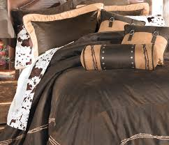 Western Bedding Western Bedding Red Rodeo Bedding Collection Lone Star Western Decor
