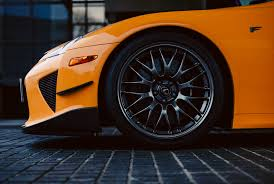 lexus toyota made photo essay a love letter to the lexus lfa gear patrol