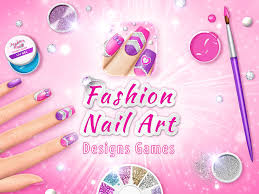 design your own nails games gallery nail art designs