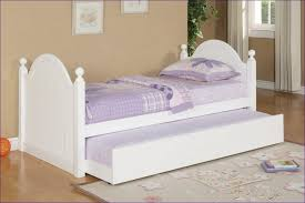 Daybed With Pop Up Trundle Ikea Bedroom Marvelous Daybed Pop Up Trundle Combo Queen Size Daybed