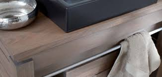 oak bathroom furniture finwood designs