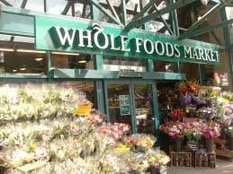 thanksgiving grocery store hours kitsilano whole foods market