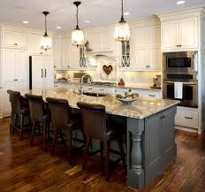 nonn s flooring cabinets countertops in wi