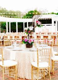 table rentals san antonio m o rentals llc event rentals san antonio tx weddingwire