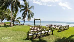 wedding event rentals wedding event rentals archives hawaiian style event rentals