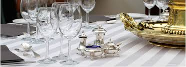 Linens For Weddings Catering Accessories For Hire Simply Linens Ltd