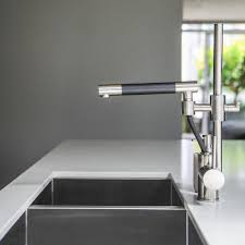 how to fix kitchen faucet handle kitchen how to remove and replace kitchen faucet tos diy stem