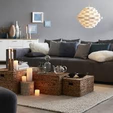Wohnzimmer Farbe Grau Gemütliche Innenarchitektur Wohnzimmer Farben Lila Wohnzimmer
