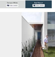 best 25 dulux exterior paint colours ideas on pinterest dulux