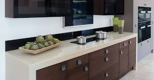 our showroom u2013 sylvarna kitchen design