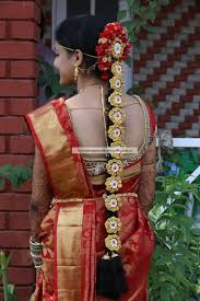 new hairstyles indian wedding south indian wedding bridal hairstyles
