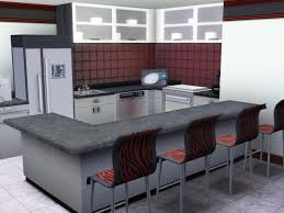 sims kitchen ideas i need a new kitchen updated 5 14 the sims forums