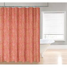 Paisley Shower Curtain Best Paisley Curtains Products On Wanelo