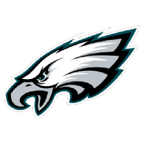 cardinals vs eagles summary october 8 2017 espn