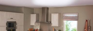hottes de cuisines les hottes de cuisines décoratives aspirantes et esthétiques