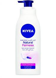 Nivea Serum Vit C sale on skin care nivea uae souq
