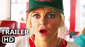 comedy film video clip overboard official trailer 2018 anna faris eva longoria comedy