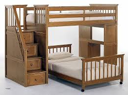 Build Bunk Beds Bunk Beds How To Build Bunk Beds In Minecraft Awesome Bunk Beds