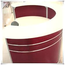 Reception Desk For Sale Used Desk Salon Reception Desks For Sale Australia Used Salon