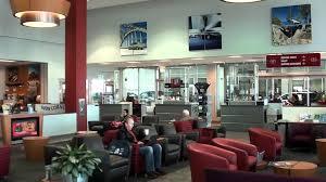 lexus westport service center piercey toyota service center mov youtube