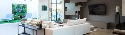 Br Design Modern Luxury Interior Design Beverly Hills CA - Modern luxury interior design