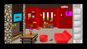 escape games puzzle rooms 6 level 6 walkthrough youtube