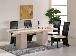 marble dining table design of your house its idea for