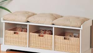 Leather Bench Seat Cushions Pleasant Snapshot Of Mabur Hypnotizing Joss Striking Munggah