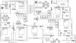 working drawing floor plan interior floor plan sle hazlotumismo org