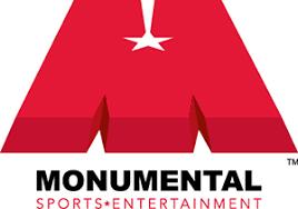 mccormick paints partners with monumental sports u0026 entertainment