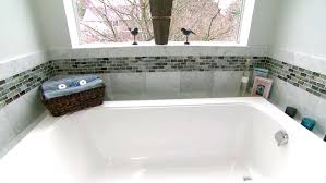 How To Install A Bathroom Sink And Vanity by Bathroom Countertop Ideas Hgtv
