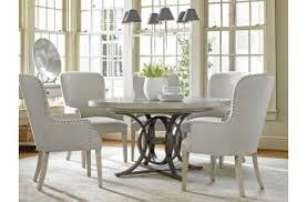 lexington furniture oyster bay dining room collection by dining