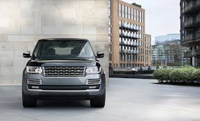 modified range rover classic land rover reveals the most expensive suv you can buy autoguide