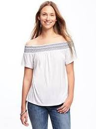 inexpensive tall women u0027s clothing old navy