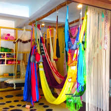 best shopping in playa del carmen mexico for souvenirs