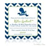 whale baby shower invitations baby shower invites for boy free ideas invitations templates