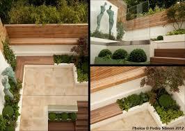 small modern garden ideas small modern garden design outdoor