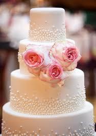 wedding cake daily delightful daily wedding cake inspiration modwedding