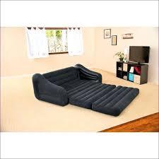 navy blue reclining sofa navy blue rocker recliner navy blue reclining sofa futon bed leather