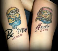 27 best couples tattoo designs time images on pinterest couple