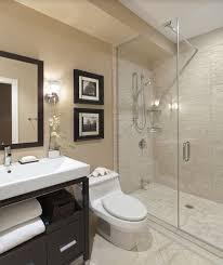 bathroom design tips small bathroom design tips with nifty small bathroom design tips
