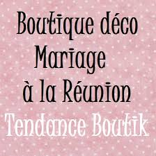 magasin decoration mariage magasin décoration mariage 974 mariage toulouse