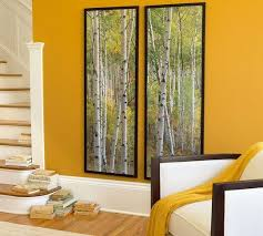 What Color Sofa Goes With Yellow Walls Best 25 Mustard Walls Ideas On Pinterest Mustard Yellow Walls