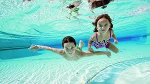 outdoor pools in calgary family fun calgary