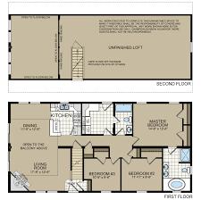 Titan Mobile Home Floor Plans Titan 680 Titan Homes Champion Homes