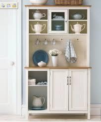 Buffet With Hutch Furniture Classy Idea Kitchen Hutch Furniture Fine Design Kitchen Buffet