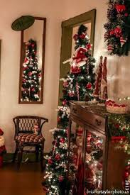 from connie oberly in mesa arizona country living u0027s christmas
